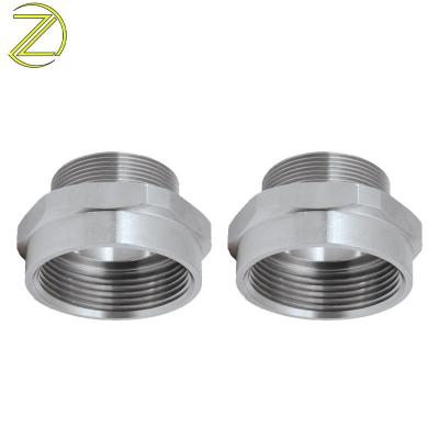 SS Cable Glands